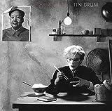 Tin Drum [VINYL]