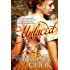 Unlaced (Ashton/Rosemoor series Book 1) (English Edition)