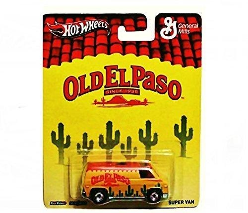 hot-wheels-pop-culture-old-el-paso-super-van-by-mattel
