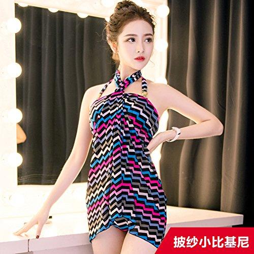 zhangyongsexy-grand-prix-filato-per-grandi-fiancheggio-bikini-bikini-conservatore-femmina-3-pezzo-di