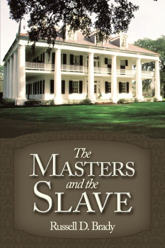 The Masters and the Slave