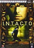 Intacto / Réalisé par Juan Carlos Fresnadillo | Fresnadillo, Juan Carlos. Monteur