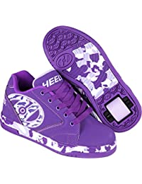 Heelys PROPEL 2.0 2017 purple/white 38