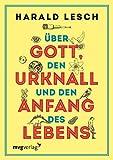 ISBN 3747400086
