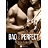 Bad & Perfect: Spicy Rider (l'intégrale)