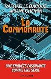 La Communauté (A.M. POLITIQUE) (French Edition)