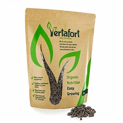 vertafort-all-in-one-pellets-1kg