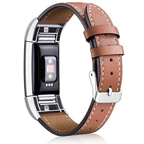 Zoom IMG-1 mornex cinturino compatible fitbit charge
