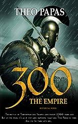 300 THE EMPIRE