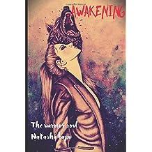 Queen Wolf: Awakening (Princesas Indomaveis, Band 2)