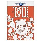 Tate & Lyle 3 Pectin Sachets 24g
