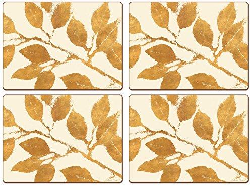 cala-casa-hojas-de-oro-manteles-individuales-juego-de-4-grande