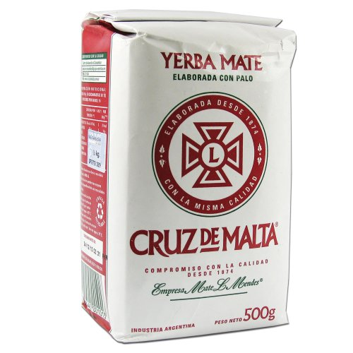 yerba-mate-cruz-de-malta-with-stems-500g