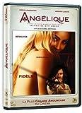 Angelique [Import italien]