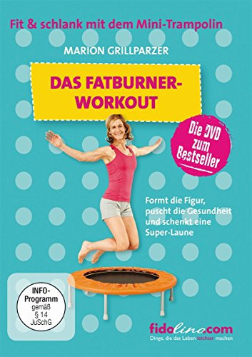 Das-Fatburner-Workout