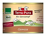 Terra Pura Bio-Gemüsetopf 180g