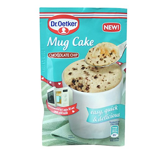 dr-oetker-mug-cake-chocolate-chip-65g