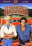 Ein Duke kommt selten allein Staffel 6