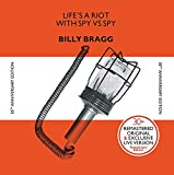 Life's a Riot With Spy Vs Spy (30th Anniversary Edition)