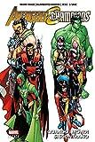 Avengers/Champions Quando i Mondi si Incontano Marvel Collection Panini Comics ITALIANO