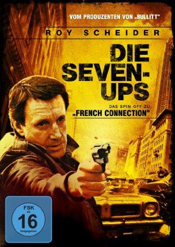 die-seven-ups