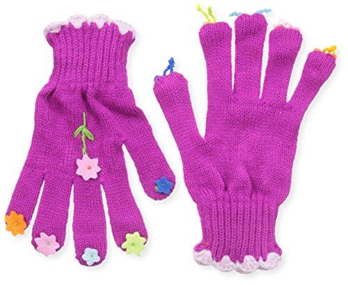 kidorable-guantes-de-marca-original-para-ninos-y-ninas-medium-mariposa