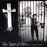 Brothel To The Cemetery by Tiger Lillies (1998-08-25)