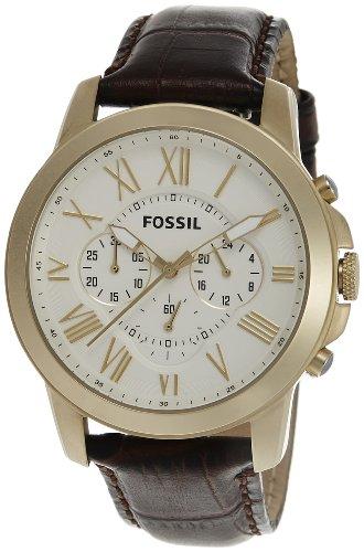 FOSSIL FS4767 UNISEXO RELOJES