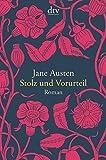Buchinformationen und Rezensionen zu Stolz und Vorurteil von Jane Austen