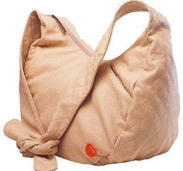 hugo-boss-bolso-de-tela-para-mujer-beige-beige