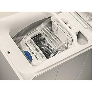Electrolux-rwt1264elw-autonome-Ladekabel-Premium-6-kg-1200trmin-A-Wei-Waschmaschine–Waschmaschinen-Ladekabel-autonome-Premium-wei-oben-LED-ohne-Brste