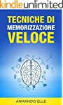 Tecniche Di Memorizzazione Veloce (Me...