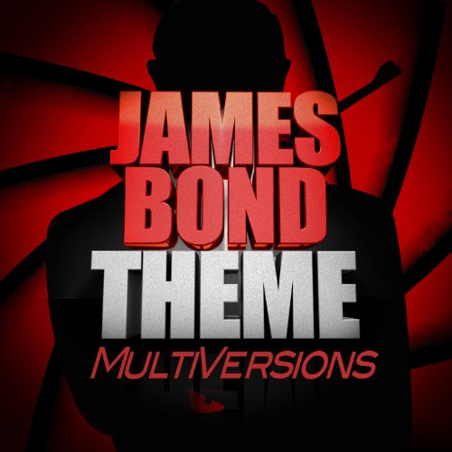 james-bond-theme-original-version