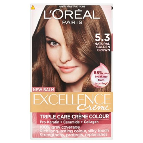 l-oreal-excellence-golden-marron-53