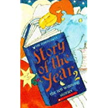 Independent Story of the Year: No. 2: The Ten Winning Stories (Andre Deutsch Children's Books)