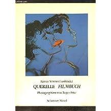 Querelle-Filmbuch