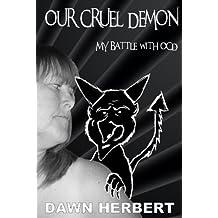 Our Cruel Demon (English Edition)