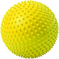 Togu Knobbly Catch Training Ball