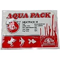 1 x 40h HeatPack 40 Horas para Acuario, TERRARIO