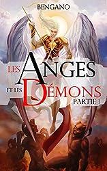 Les Anges et les Démons Partie 1 Avatar ou jamais