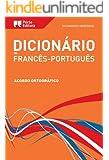 Dicionário Moderno de Francês-Português Porto Editora / Dictionnaire Moderno Français-Portugais Porto Editora (Portuguese Edition)