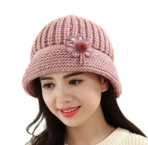 tongshi-la-moda-de-senora-caliente-del-invierno-del-ganchillo-sombrero-hecho-purpura