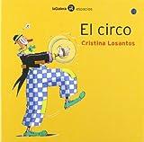 El circo (Espacios)