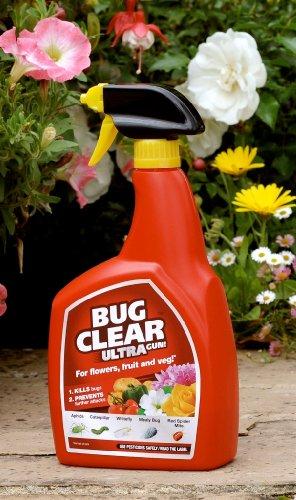 bugcleartm-ultra-pistolet-pulverisateur-anti-insectes-pour-fleurs-fruits-et-legumes