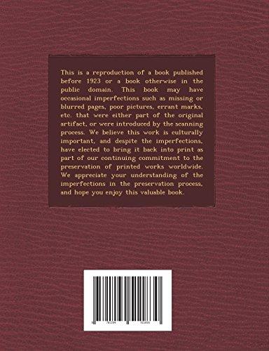 Hugo von Hofmannsthal, eine literarische Studie
