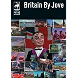 Holidays in Sixties Britain with Ray Alan Ventriliquist and Lord Charles DVD British Pathe