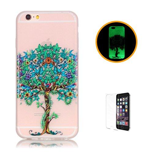casehome-iphone-6-6s-47-luminoso-funda-con-gratis-pantalla-protector-vibrante-gel-de-silicona-moda-e