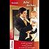 Bébé du boss : Un bébé tant attendu - Un papa à tout prix - Une famille pour Rafe Ransom (Edition Spéciale)