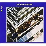 1967-1970 (Blue Album) (Remastered)