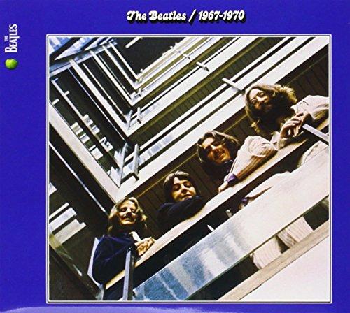 the-beatles-1967-1970